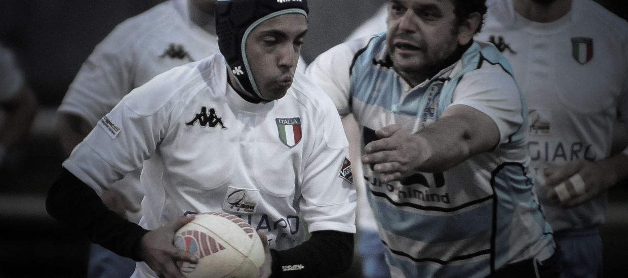 Rugby-182
